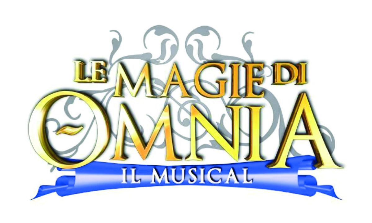 Le Magie di Omnia – il Musical