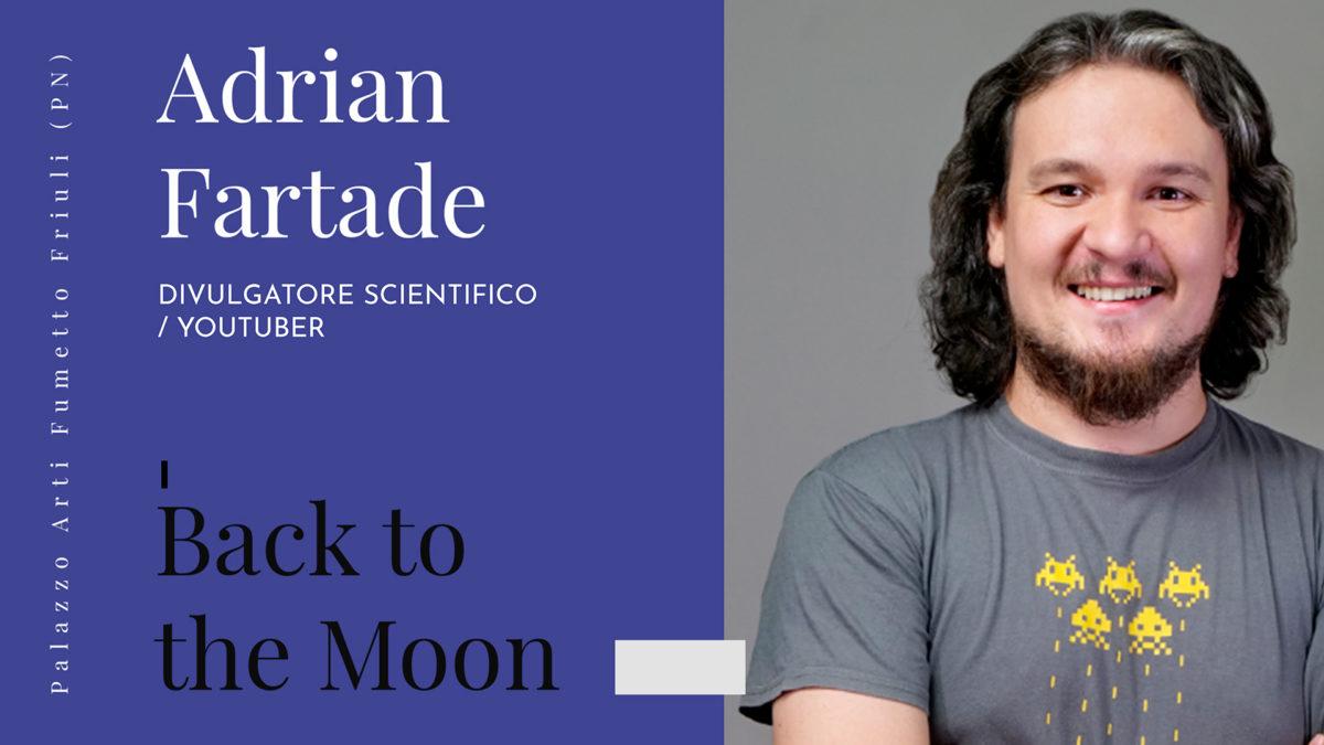 Adrian Fartade – Idee che divertono