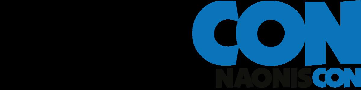 Logo MiniCon